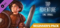 Tap Adventure: Time Travel – Beginner's Pack – Free Steam Key https://steamga.com/tap-adventure-beginners-pack-free-steam-key/