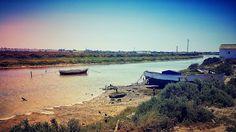 Paisajes con lenguajes  dibujos en el cielo  surcando rios y mares  es un sueño de terciopelo  Caprichos de colores - Chambao  #MagicCádiz #tumejortú #xperia5premium #igerscadiz #igersspain #igersandalucia #instagramers
