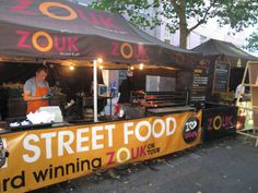 http://www.penturners.co.uk/misc/images/1/york_food_festival_kebab.jpg