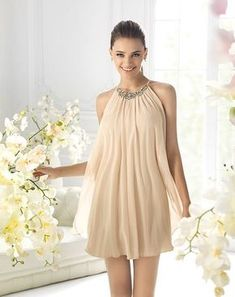 healthy living catalog by amerimark catalog online order store Catalog Online, Bridesmaid Dresses, Wedding Dresses, The Dress, Ideias Fashion, Shoe Boots, Stylists, Girly, Fashion Tips