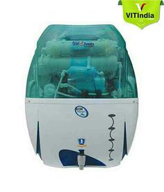 We are offering 10% discount for best quality water purifier buy now in karur. For more details visit www.vitindia.com