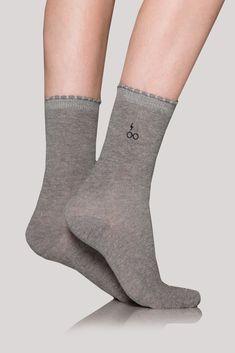 Harry Potter Socks, Dobby Harry Potter, Harry Potter Houses, Potters House, Sock Shop, Cotton Socks, Guys And Girls, Kids Boys, Lady