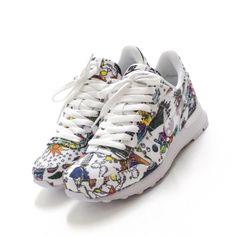 size 40 f66b4 6808d WOEI - WEBSHOP - sneakers - nike wmns internationalist