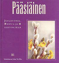 Easter, Helsinki, Vegetables, Php, Spring, Food, Easter Activities, Essen, Vegetable Recipes