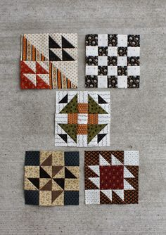 Temecula Quilt Company: Road to FreedomWe have just shipped the first mont...