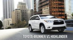 2017 Toyota Highlander Limited Is The Featured Model. The 2017 Toyota  Highlander Limited Wallpaper Image Is Added In Car Pictures Category By The  Author On ...