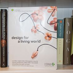 Design for a living world by Ami Vitale