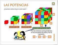Voice Levels, Education, Logos, School, Decimal, Pedi, Squares, Google, Powers Of 10