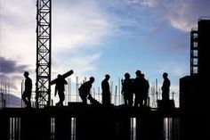 construction - Google Search