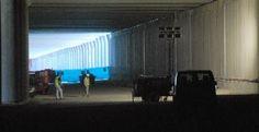 Con motivo de la Expo de Zaragoza de 2008 se empe-zó a construir el que sería el túnel de la A-68 por par-te del Ministerio de Fomento y el Ayuntamiento de Za-ragoza. Aún sigue en el mismo esta-do que hace 6 años. Hasta el momento ya se han in-vertido 48 millones en el túnel y faltan 20 para terminarlo y poder abrirlo. ZARAGOZA  El Ministerio justificó en 2012 esta tardanza argumentando que no sabían que era su responsabilidad abonar ese dinero