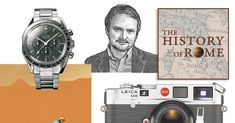 How Rian Johnson Kept His 'Star Wars' Script From Leaking Online