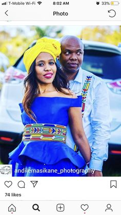 4 Factors to Consider when Shopping for African Fashion – Designer Fashion Tips Zulu Traditional Attire, African Traditional Wedding Dress, African Wedding Dress, Traditional Fashion, Traditional Dresses, African Weddings, African Attire, African Wear, African Fashion Dresses