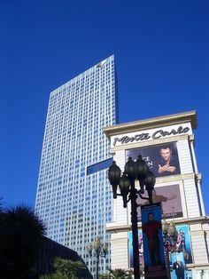 157 ラスベガス シティセンター 14