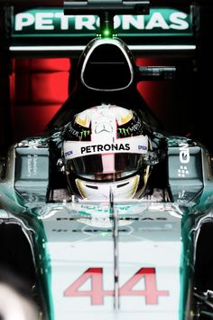 2015: Lewis Hamilton becomes a three time Formula One world champion equalling Sir Jackie Stewart's 3-win world championship record set back in 1973.