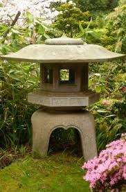 de imagen para jardin para piedra Resultado lampara de mw0N8n