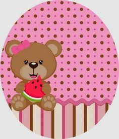 bear-eating-watermelon-free-printable-kit-006.jpg (438×509)