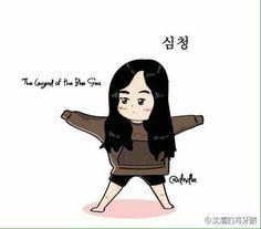 #Jun ji Hyun