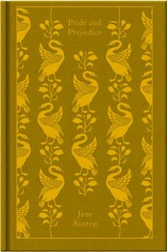 Pride and Prejudice (A Penguin Classics Hardcover) by Jan... https://www.amazon.com/dp/0141040343/ref=cm_sw_r_pi_dp_x_eUlpybRFW6GYD
