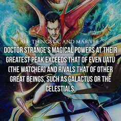 superhero-facts-strange