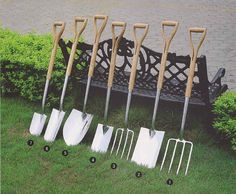 Lawn and Garden Hand Tools >>> For more information, visit image link.(This is an Amazon affiliate link and I receive a commission for the sales)