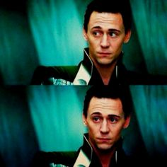My expression...in Introduction to Fashion Class....when the teacher says something and then I look at the board. XD