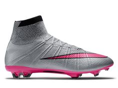 buy popular 72291 d4f11 Nike Mercurial Superfly FG Chaussure de football pour terrain sec pour Homme  641858 040
