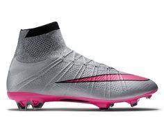 nike chaussettes de basket-ball - Nouveau club, nouvelles chaussures. L'��quipementier Nike a d��voil�� ...