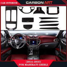 https://www.aliexpress.com/store/product/for-maserati-ghibli-2014-2015-carbon-cf-material-sticker-parts-car-accessories-for-inteior-decorations-trims/2180142_32720744162.html?spm=2114.12010608.0.0.jHT6E8