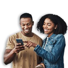 View All No-Contract Phone Plans | Simple Mobile Cell Phone Hacks, Cell Phone Plans, Amalfi Coast Beaches, Trim Your Own Hair, Asian Lettuce Wraps, Cell Phone Contract, Simple Mobile, Diy House Projects