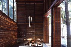 Helene Binet   Palmyra House   Studio Mumbai