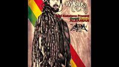 Damian Marley Sweet Albania 2013 - YouTube