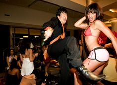 #Actors #LisaCatara and #KenJeong on the set of #Hangover 1 (#Actress #IMDb #Cleveland #TV #film #television #filming #movies #comedy #beautiful #Hollywood #LosAngeles #Celebrities #stunts #Twitter #Instagram #model #modeling #sexy #funny #dance #dancing)