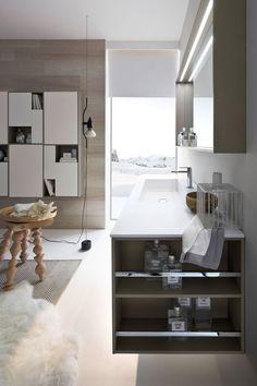 https://s-media-cache-ak0.pinimg.com/236x/5f/9b/65/5f9b652d4b203ac277a7fa8ddcc26db7--aqua-bathroom-bathroom-furniture.jpg