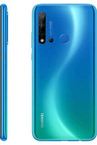 57 Best Huawei images in 2019 | Console, Consoles, Galaxy phone
