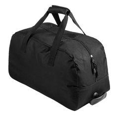 URID Merchandise -   Saco Trolley Bertox   16.5 http://uridmerchandise.com/loja/saco-trolley-bertox/