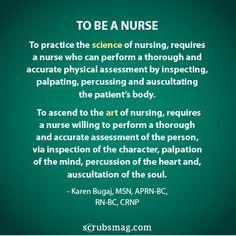 The science of being a nurse Nurse Love, Hello Nurse, Rn Nurse, Nurse Humor, Nurse Stuff, Sexy Nurse, Nursing Board, Nursing Tips, Nursing Scrubs