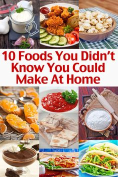 1000 images about diy on pinterest natural shampoo recipes healthy hair and to remove - How to make shampoo at home naturally easy recipes ...