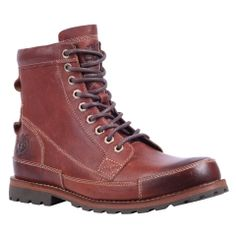 53f25b40239d0 Men s Earthkeepers® Original Leather 6-Inch Boot - Timberland Timberland  Earthkeepers