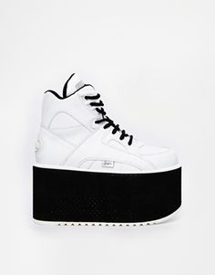 eb3a4dd17 217 Best Hipster shoes images in 2016 | Fashion shoes, Hipster shoes ...