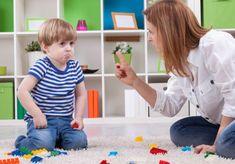 Çocuklar gazla çalışır! - Ailede Mutluluk ve Çocuk Eğitimi