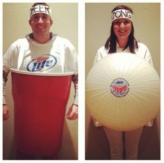 A collection of the best most creative Halloween costumes for couples and couple halloween costumes.  sc 1 st  Pinterest & Original Couples Costume Idea: Jack and Jill... After the Hill ...