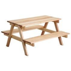 ber ideen zu picknicktische auf pinterest picknick tisch pl ne b nke und paletten. Black Bedroom Furniture Sets. Home Design Ideas