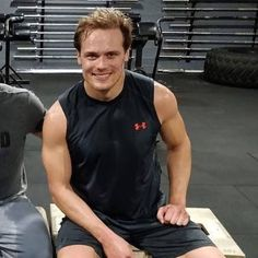 Absolutely lovely!!! #samheughan !!!