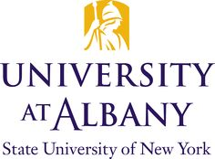 University of Albany visiting SIEC University of Albany, officially known as University of Albany, State University of New York is the oldest university under State University of New York (SUNY) system.
