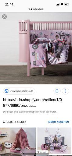 Charlotte Neubauer (charheckmann) on Pinterest