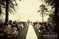 www.photo27.com #photo27 #weddingphotographer #fotografomatrimoniomilano