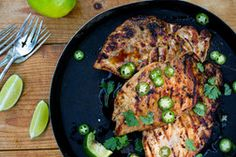Melissa Clark's Most Popular Recipes of 2015 - Recipes from NYT Cooking
