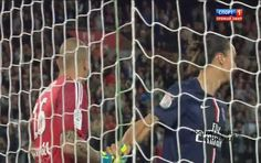 Paris Saint Germain Saint-Étienne: All goals and Match highlights Saint Etienne, Match Highlights, Paris Saint, Saint Germain, Goals, Nice, Videos, Nice France