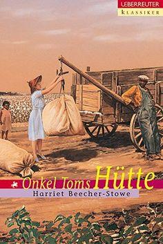 Harriet Beecher Stowe, Toms, My Favorite Things, Movie Posters, Movies, Walmart, Amazon, Products, Fume Hood