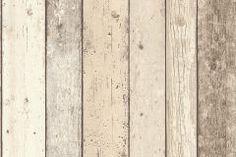Fa hatású-fa mintás,barna,bézs-drapp,narancs-terrakotta,sárga,szürke,súrolható,illesztés mentes,vlies tapéta